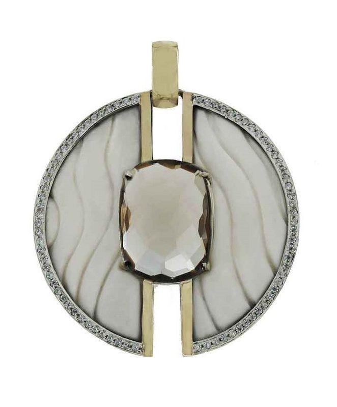 Medalha Gümüs
